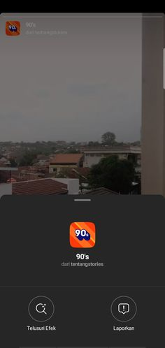 Instagram Emoji, Instagram Snap, Instagram And Snapchat, Instagram Photo Editing, Good Photo Editing Apps, Insta Filters, Snapchat Filters, Creative Instagram Stories, Instagram Story Ideas
