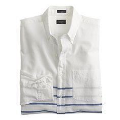 a35a09bd716 Men s Casual Shirts   Dress Shirts - Button Down Shirts