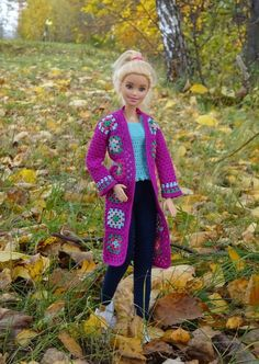 Наряды для Барби/Barbie Fashion's photos