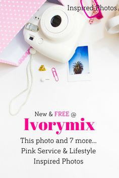 Feminine styled stock photos 25 off coupon code sale the ows free themed stock photos every month a 10 monthly subscription to all ivorymix stock photos fandeluxe Image collections