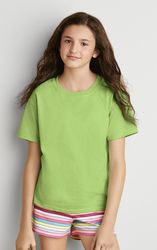 2000B Gildan Ultra Cotton Youth T-shirt | T-shirt.ca Youth, Cotton, T Shirt, Shopping, Tops, Women, Fashion, Moda, Tee