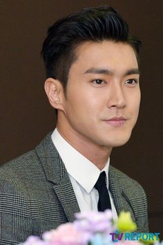 Choi Si-won not present at the Super Junior Japanese Fan Meet Leeteuk, Heechul, Korean Celebrities, Korean Actors, Super Junior, Korean Entertainment News, Choi Siwon, Kpop Drawings, How To Play Drums