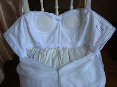 wedding-gown-bodice-inside-custom-made1.jpg (800×600)