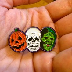 Image of Happy Halloween