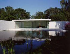 Skywood House - Graham Phillips