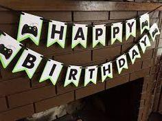 Resultado de imagen para XBOX BIRTHDAY