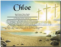 1000 Images About Meaning Of Chloe On Pinterest Chloe
