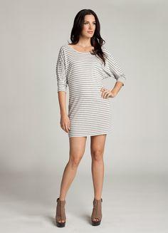 c21566aa355fd Ingrid & Isabel Maternity 404 Not Found. Maternity JumpsuitMaternity  Fashion DressesFall ...