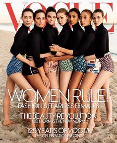 Kendall And Kylie, Kendall Jenner, Liu Wen, Vogue Us, Ashley Graham, Glamour, Beautiful Legs, Marilyn Monroe, Playboy