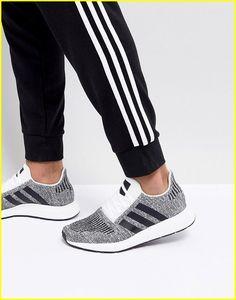 cbf5ff20a 31 Best foot wear images in 2019