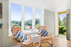52aaefdb059f Landstigen 5, Södertälje - Fastighetsförmedlingen för dig som ska byta  bostad