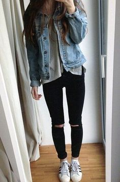 ripped skinny jeans                                                                                                                                                                                 More