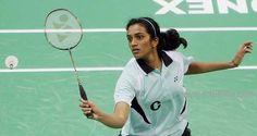 p.v.sindhu badminton, pv sindhu pics, pv sindhu gallery, pv sindhu images, pv sindhu match highlights, sindhu family