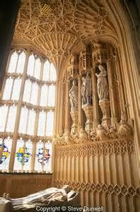 Westminster Abbey Inside - - Yahoo Image Search Results