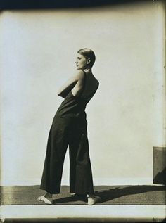 The Extraordinary Lee Miller: From Surreal to Very Real - Purple Clover