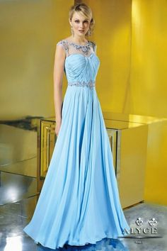 Grandiosos vestidos largos de fiesta   Colección de vestidos de fiesta