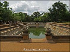 SRI LANKA http://mistoulinetmistouline.eklablog.com/sri-lanka-2013-p1136112