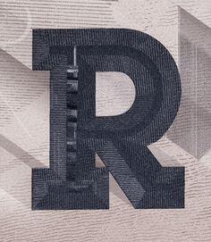 (2012-09) R