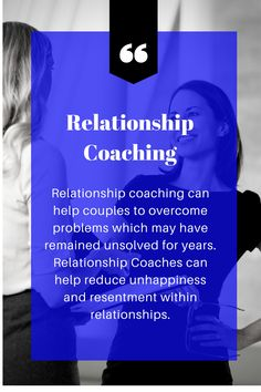 We are considerate enough to prioritize our loved ones, compassionate enough to understand them but what's essential is being wise enough to know when you need help.  So take that first brave step to ask for the Relationship Coach today!! Call at +1 (832) 620-8591 or click on www.marlenestokes.com  #relation #love #stokes&associates