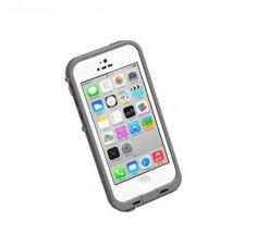iPhone 5c lifeproof case! @Caroline Lipari