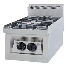 KOKETOPP M/ GASS - 2 BRENNER - BORD MODELL Stove, Kitchen Appliances, Scale Model, Diy Kitchen Appliances, Stove Fireplace, Range, Hearth, Home Appliances, Stoves