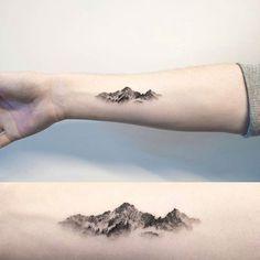 Artist @ilwolhongdam Seoul, South Korea . Tag a friend who'd like this.Want to be featured? Send me DM. #tattoo #tattoos #girlswithtattoos #tattooed #tattooartist #tattooart #ink #instatattoo #tattoolife #tattoodesign #tattooflash #traditionaltattoo #inked #tattooedgirl #tattooist #tattooing #blacktattoo #tattoolover #tattoosofinstagram #tattooshop #tatts #inklife #tattoolife #inkstagram #tattooadicts #tattoooftheday