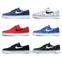 Jordan Shoes For Women, Air Jordan Shoes, Sneakers 2016, Sneakers Nike, Skate Shoes, Nike Shoes, Air Jordans Women, Nike Zoom Stefan Janoski, Baskets