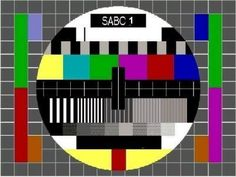 Find Tv Color Pattern Test Card Vector stock images in HD and millions of other royalty-free stock photos, illustrations and vectors in the Shutterstock collection. Thousands of new, high-quality pictures added every day. Netflix, Apple Tv, Vintage Logo, Vintage Tv, Test Card, My Childhood Memories, Sweet Memories, My Land, African History