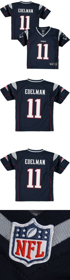 toddler julian edelman jersey