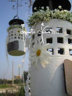 #lanterne #margherite #eventi #flowerdesign #fiori #matrimonioinpuglia #wedding #matrimonio #puglia #matrimonioinsalento #lecce #weddinflower #weddingdesign #masseriamonalbano #donatochiriatti