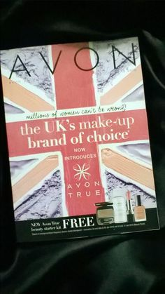 Visit my online shop to view products from the latest brochure. Avon True, Avon Products, Shop, Store