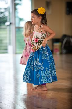 This class is geared for young, beginning dancers (boys and girls ages 6 years and up). Children will be introduced to basic hula steps, hand motions, and will learn Hawaiian terminology. Visit www.ahonuworldofhula.com to register.