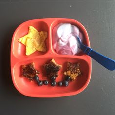 'Tis Our Life: What Brylee Eats: Seven