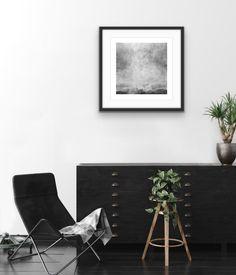 Nic De Jesus | Mare Incognitum: Pneuma - for sale | StateoftheART Original Art, Original Paintings, Impressionist Landscape, Butterfly Chair, Office Art, Art Pages, Contemporary Paintings, Online Art Gallery, Canvas Frame