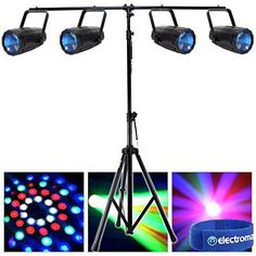 4x Beamz Single Cluster LED Moonflower Effect Lights T-Bar Disco Lighting Stand, http://www.amazon.co.uk/dp/B00PCM1A6E/ref=cm_sw_r_pi_awdl_S88Zub117KWFQ