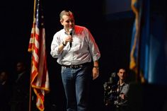 "Ted Cruz Stops in Oklahoma for Last Day of ""Take-Off With Ted Cruz Country Christmas Tour"" http://fortysixnews.com/stories/2015/12/23/ted-cruz-stops-in-oklahoma-for-last-day-of-take-off-with-ted-cruz-country-christmas-tour/"