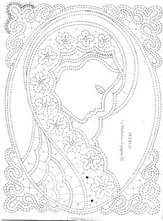 disegni - Sissi Sil - Spletni albumi Picasa