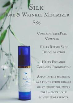 Kiss This with Bree   SeneGence Distributor # 328436  https://m.facebook.com/groups/437136403316820