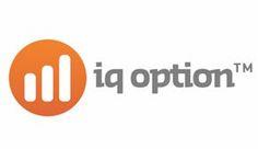 Classic Option by IQ Option