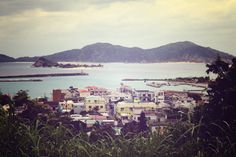 Okinawa #japan #okinawa - Used to be my home. Now I can barely remember it. Please Navy!! take me back!!