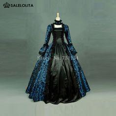 Wedding Dress Patterns Victorian - Wedding Gown Dresses