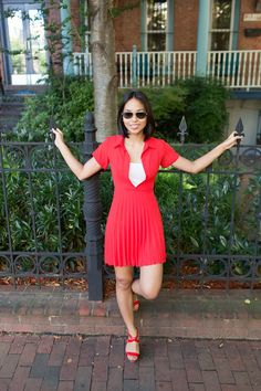 Red Riding Hood - Kate Style Petite