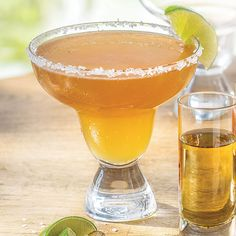 recipes on pinterest next door margaritas and lychee martini. Cars Review. Best American Auto & Cars Review