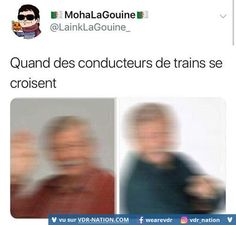 Discover recipes, home ideas, style inspiration and other ideas to try. Funny Jokes, Hilarious, Memes Humor, Gamer Cat, French Meme, Dragon Memes, Thomas The Train, Boys Like, Funny Messages