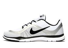 sale retailer 47500 49344 Nike Free TR 6 Women s   JD Sports