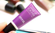Make Up For Ever: Aqua XL Color Paint e Ink Liner - https://www.beautydea.it/make-up-for-ever-aqua-xl-color-paint-ink-liner/ - Ombretti iper pigmentati ed eyeliner effetto inchiostro: ecco tutti i nuovi prodotti per il trucco occhi firmati Make Up For Ever!