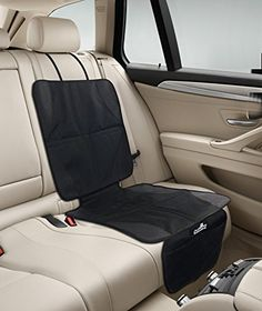 1000 ideas about car seat protector on pinterest seat protector car seat liner and pram liners. Black Bedroom Furniture Sets. Home Design Ideas