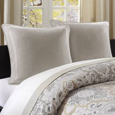 Echo Odyssey Bedding By Echo Bedding, Comforters, Comforter Sets, Duvets, Bedspreads, Quilts, Sheets, Pillows: The Home Decorating Company