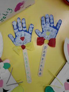 April crafts for kids 58887 - One Spring Crafts For Kids, Easter Crafts For Kids, Toddler Crafts, Art For Kids, Preschool Classroom Decor, Preschool Crafts, Easter Activities, Activities For Kids, Professor