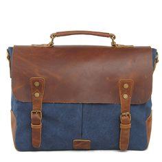 f1516b8cb6f7 523 Best Bags images